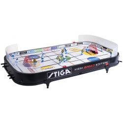 Hockeyspel High Speed Stiga