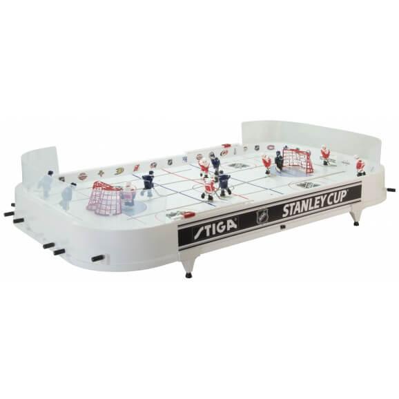 Hockeyspel Stanley Cup TML DRW