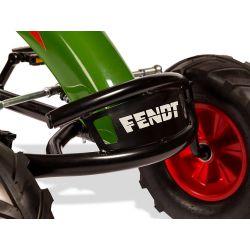 Tramptraktor Fendt Dino Cars