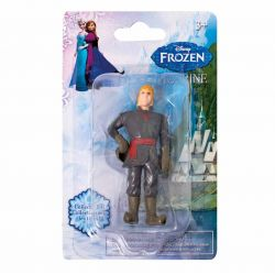 Kristoffer Figur Disney Frozen