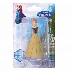 Anna Figur Disney Frozen