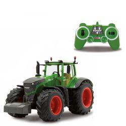 Radiostyrd Traktor Fendt 1050 Vario Jamara 1:16