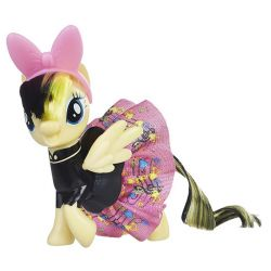 My Little Pony With Magic Skirts 2