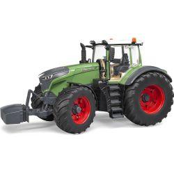 Bruder Fendt 1050 Traktor 04040