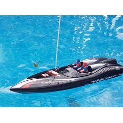 Radiostyrd Båt Thunderbolt Fastlane Speed Boat