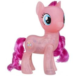 My Little Pony Shining Friends Pinkie Pie