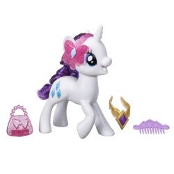 My Little Pony Magical Stories Rarity
