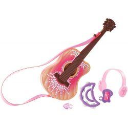 Barbie Musikset