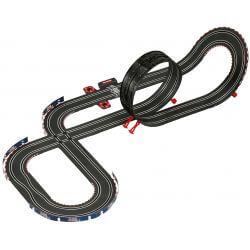 Carrera Go Bilbana Max Power 530 cm