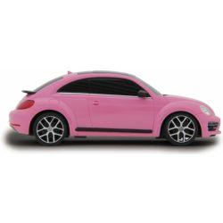 Rastar Radiostyrd bil VW Volkswagen Beetle 27 Mhz