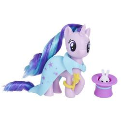 My Little Pony Starlight Glimmer Magical Character