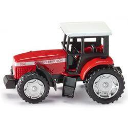 Siku Traktor Massey Ferguson 9240 1:87