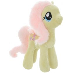 - REA - My Little Pony Friendship Cuddly Plush Magic Rainbow Dash 30 cm