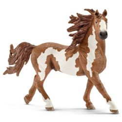 Schleich Pinto Hingst 13794
