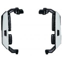 Emek Speglar till Volvo FH4 Lastbilar