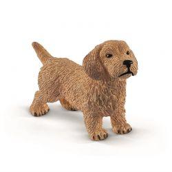 Schleich Hund Tax 13891