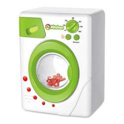 Tvättmaskin leksak - Play Fun