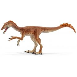 Schleich Tawa Dinosaurie 15005