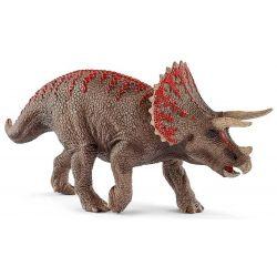 Schleich Triceratops Dinosaurie 15000