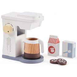 Kids Concept Kaffekokare