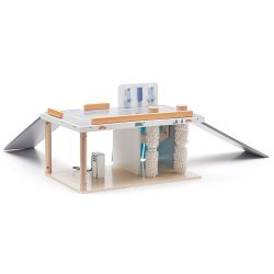 Kids Concept Servicecenter Aiden