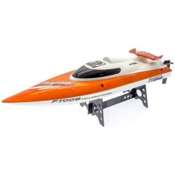 Radiostyrd Båt Feilun Speed Boat FT009 30 km/h - 2,4 Ghz