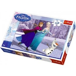 Frozen160b