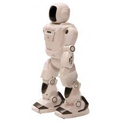 Gear4Play Orbit Bot