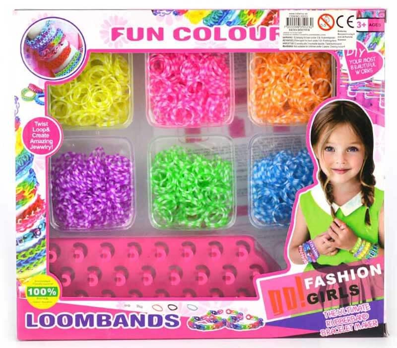 Play Fun Doktorset för barn 20 delar