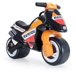 Gåmotorcykel Neox Repsol
