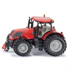 Traktor Valtra S-SE 1:32