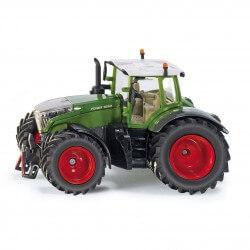 Traktor Fendt Vario 1050. 1:32