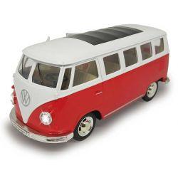 Street Kings Volkswagen T1 1:30 rot