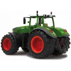 Radiostyrd Traktor Fendt 1050 Vario 1:16