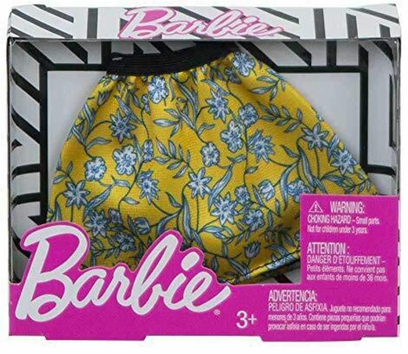 Barbie dockor du kan köpa online | BarnLyan.se