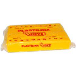 Gul, Plastilina 350 gram