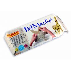 Modellera PATMACHE 680 gram