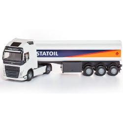 Volvo Statoil tanklastbil. EMEK 1:25