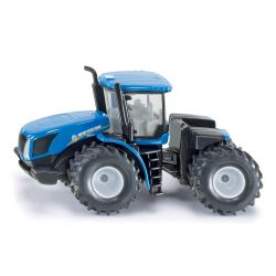 New Holland T9. 560 Siku Skala 1:50