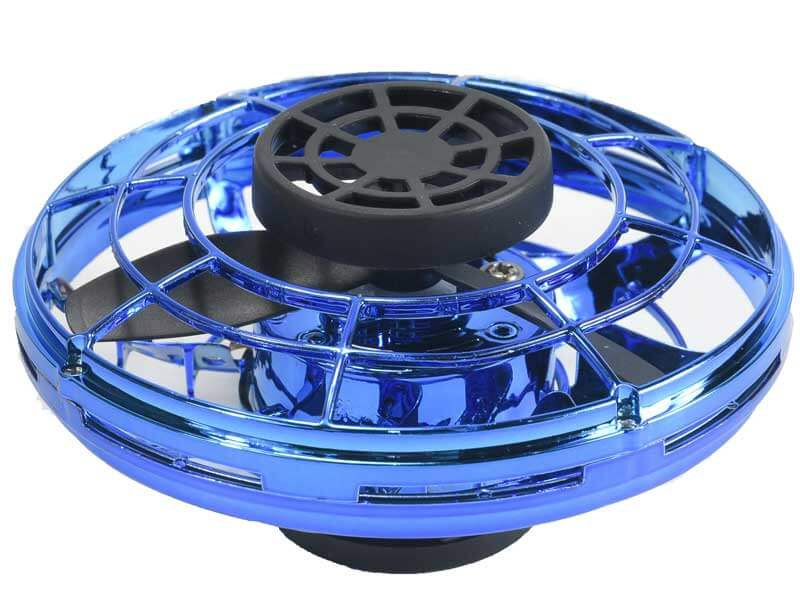 Gear4Play Flying Spinner