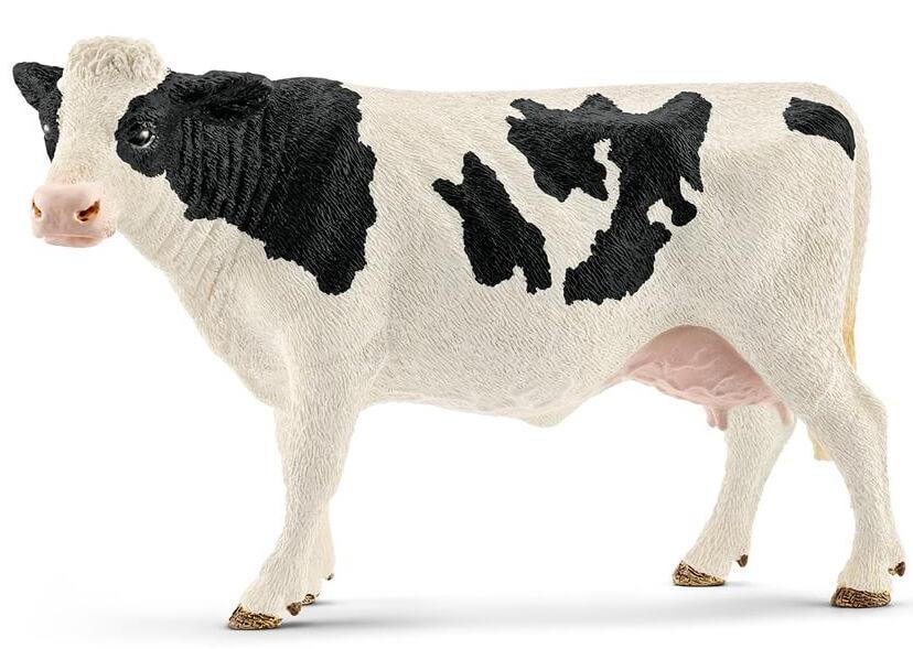 Schleich Holstein Kossa 13797