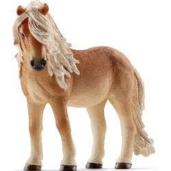 Schleich Islandshästs Sto