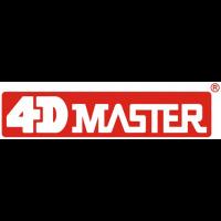 4D MASTER
