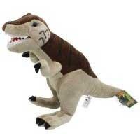 Gosedjur Dinosaurier