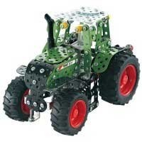 Tronico Byggsats Traktor