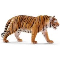 Vilda och exotiska djur Schleich