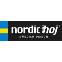 Nordic Hoj