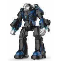 Robotar Interaktiva Jamara