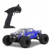 Monstertruck RC Jamara